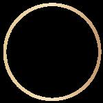 goldenerkreis-bewusstsein
